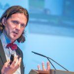 Timo Leukefeld, Prof. Dipl.-Ing.