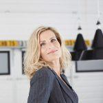 Liselotte Lyngsø