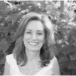 Cindy Frewen, Dr